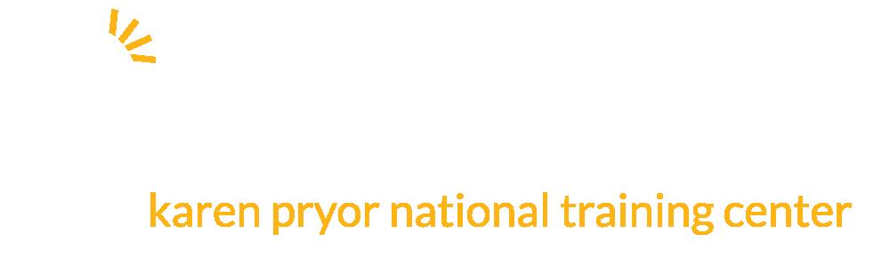 The Ranch: Karen Pryor National Training Center